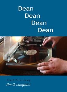dean-dean-dean-dean-front-cover-1000