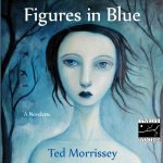 Figures in Blue Audio cover