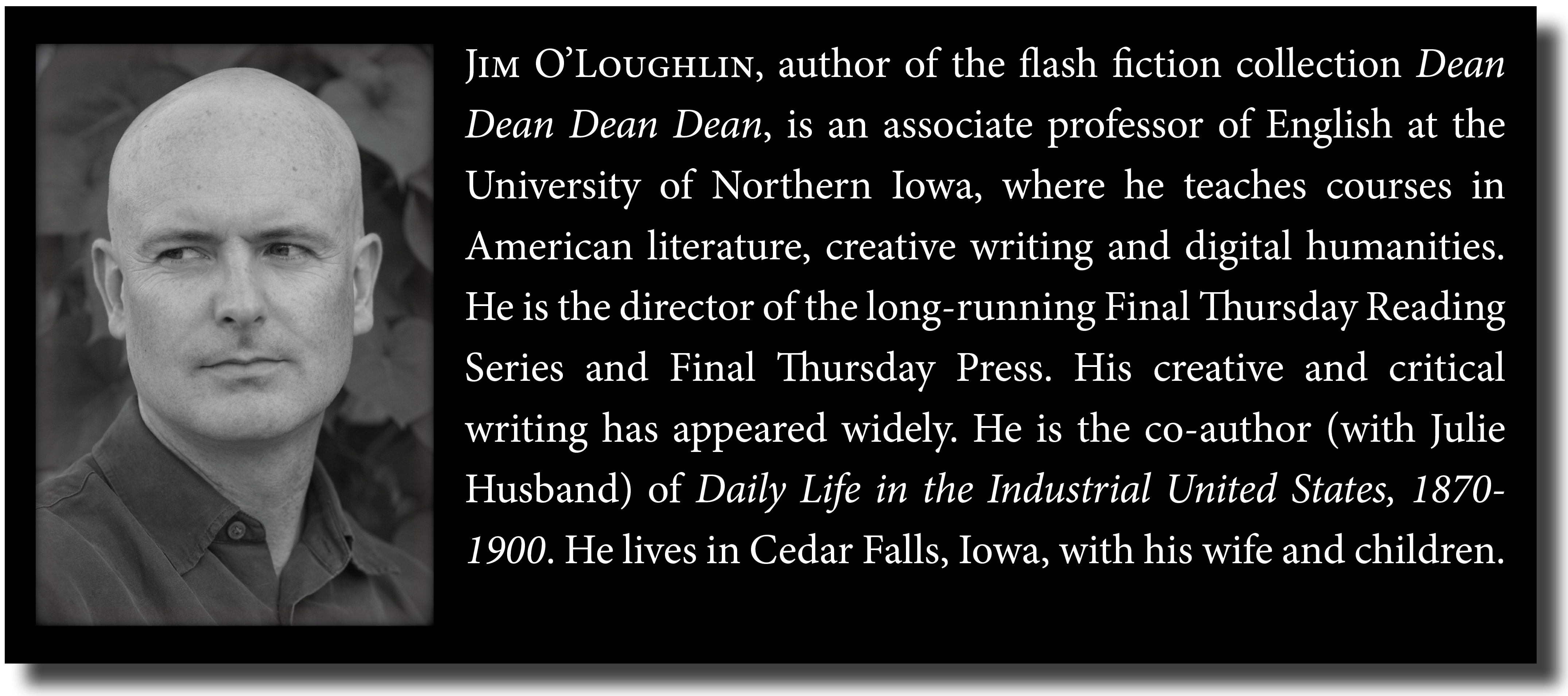 jim-oloughlin-author-page