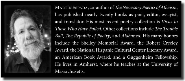 martin-espada-author-page