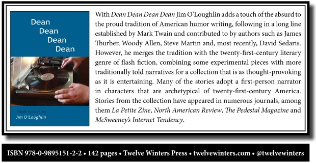 dean-dean-dean-dean-for-web-page