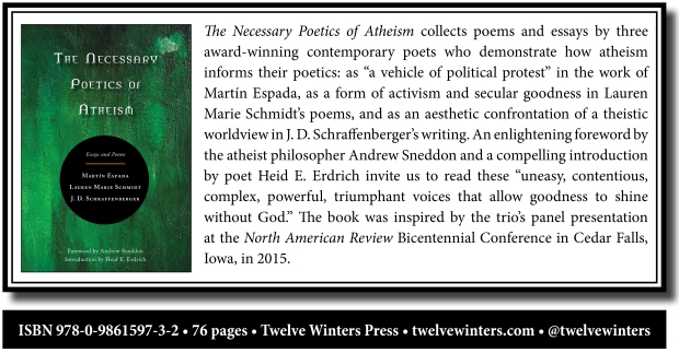 the-necessary-poetics-of-atheism-for-web-page
